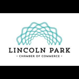 Lincoln Park Chamber of Commerce Logo